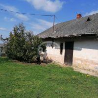 Rodinný dom, Ložín, 3561 m², Pôvodný stav
