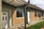 Rodinný dom - Úľany nad Žitavou - Fotografia 29