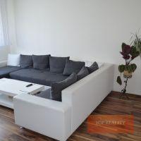 3 izbový byt, Sereď, Kompletná rekonštrukcia