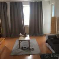 2 izbový byt, Bratislava-Ružinov, 56 m², Pôvodný stav