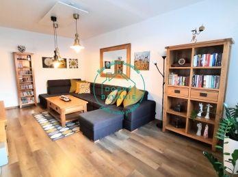 3 izbový byt na Predaj v najvyhľadávanejšej lokalite na Juhu