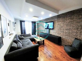 Na predaj 4 izbový Nadštandardný byt s výhľadom