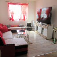 2 izbový byt, Hurbanova Ves, 58 m², Kompletná rekonštrukcia