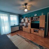 3 izbový byt, Prievidza, 83 m², Kompletná rekonštrukcia