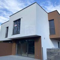 Rodinný dom, Sereď, 108 m², Novostavba