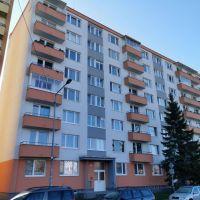 Iný byt, Prievidza, 66 m², Pôvodný stav