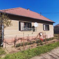 Rodinný dom, Ozdín, 250 m², Čiastočná rekonštrukcia