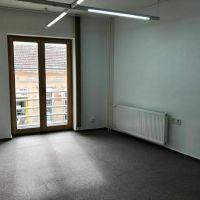 Kancelárie, Nitra, 19 m², Čiastočná rekonštrukcia