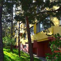 3 izbový byt, Bratislava-Dúbravka, 64 m², Pôvodný stav