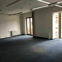 Kancelárie, Nitra, 48 m², Čiastočná rekonštrukcia
