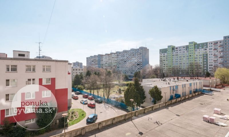 ponukabyvania.sk_Rovniankova_3-izbový-byt_KALISKÝ