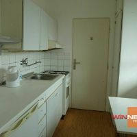 1 izbový byt, Bratislava-Dúbravka, 33 m², Pôvodný stav
