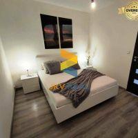 3 izbový byt, Prievidza, 72 m², Čiastočná rekonštrukcia