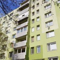3 izbový byt, Levice, 71 m², Pôvodný stav