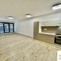 3 izbový byt, Žilina, 106 m², Novostavba