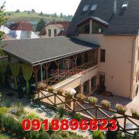 Rodinný dom, Banská Bystrica, 150 m², Pôvodný stav