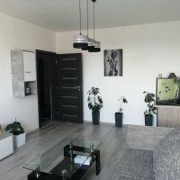 3 izbový byt, Senica, 68 m², Kompletná rekonštrukcia