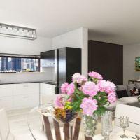 Rodinný dom, Nižný Klátov, 119 m², Novostavba