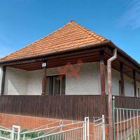 Rodinný dom, Suché Brezovo, 200 m², Pôvodný stav