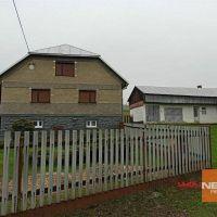 Rodinný dom, Čertižné, 200 m², Pôvodný stav