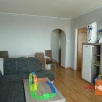3 izbový byt, Skalica, 75 m², Kompletná rekonštrukcia