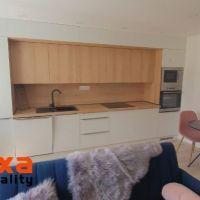 3 izbový byt, Handlová, 66 m², Kompletná rekonštrukcia