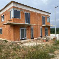 Rodinný dom, Martin nad Žitavou, 120 m², Pôvodný stav
