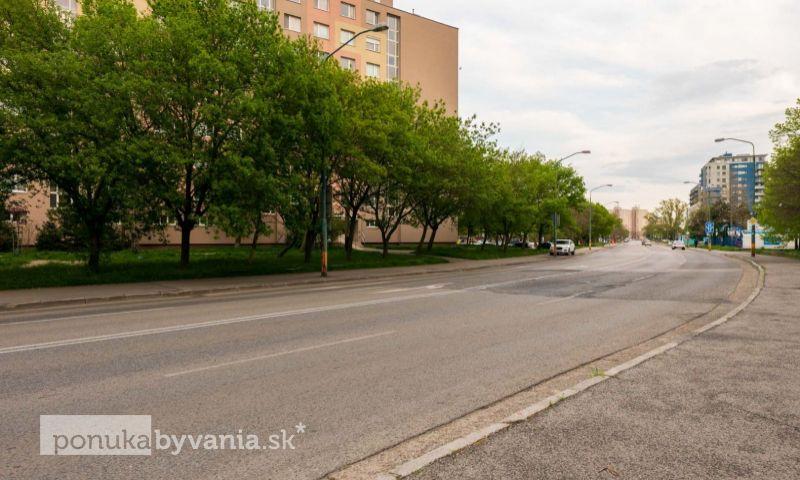 ponukabyvania.sk_Budatínska_3-izbový-byt_BARTA