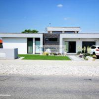 Rodinný dom, Nové Zámky, 136.40 m², Novostavba