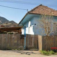 Rodinný dom, Likavka, 62 m², Pôvodný stav