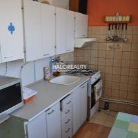 2 izbový byt, Prakovce, 55 m², Pôvodný stav