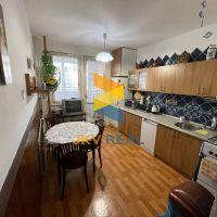 3 izbový byt, Prievidza, 92 m², Pôvodný stav