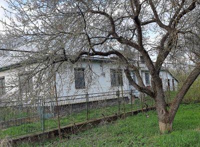 Rodinný dom v obci HOROVCE