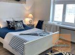 3 izb. byt, CINTORÍNSKA ul., nepriechodné izby, skvelá INVESTÍCIA