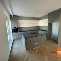 3 izbový byt, Prešov, 133 m², Novostavba