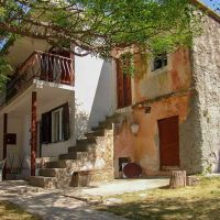 Rodinný dom, 130 m², Pôvodný stav