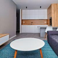 3 izbový byt, Trnava, 81.90 m², Novostavba