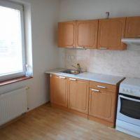2 izbový byt, Prešov, 59 m², Pôvodný stav