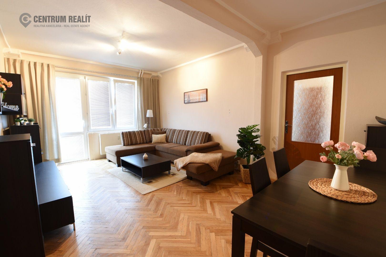 Iný-Predaj-Bratislava - mestská časť Ružinov-175000.00 €