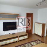 4 izbový byt, komplet rekonštrukcia, Vyšehradská, Petržalka