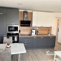 3 izbový byt, Prievidza, 61 m², Kompletná rekonštrukcia