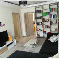 2 izbový byt, Banská Bystrica, 55 m², Kompletná rekonštrukcia