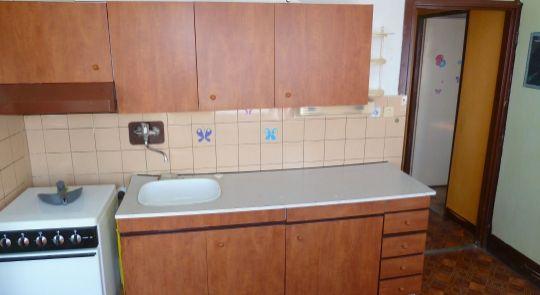 Na predaj 2 izbový byt, Lučenec, Rúbanisko II