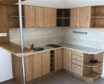 Na prenájom zariadený 1 izbový byt 69 m2 Prievidza FM1080