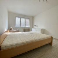 2 izbový byt, Žilina, 55 m², Čiastočná rekonštrukcia