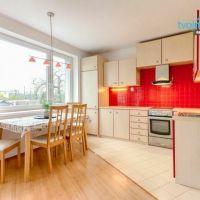 1 izbový byt, Chmiňany, 62 m², Kompletná rekonštrukcia