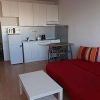 1 izbový byt, Bratislava-Karlova Ves, 34 m², Pôvodný stav