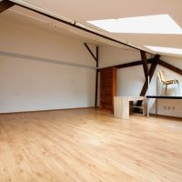 Kancelárie, Žilina, 36 m², Kompletná rekonštrukcia