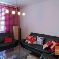 3 izbový byt, Humenné, 68 m², Kompletná rekonštrukcia