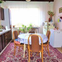Rodinný dom, Kameničná, 280 m², Pôvodný stav